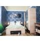 Dormitor Alin