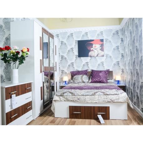 """Dormitor """"Katy"""""""