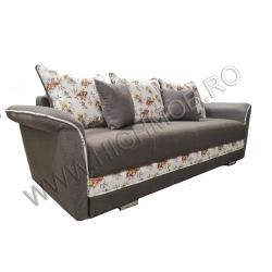 Canapea Tynca