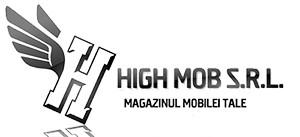 HighMob Magazinul Mobilei Tale